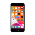 iphone-8-ios-13-39267